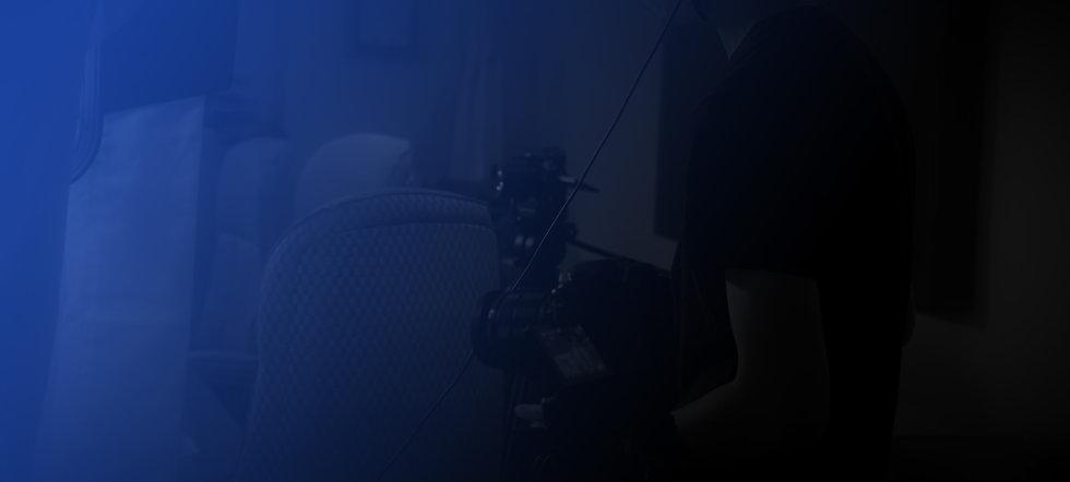 jfcd content creation.jpg