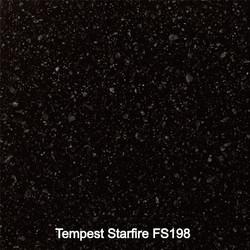 Tempest Starfire