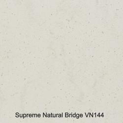 Supreme Natural Bridge