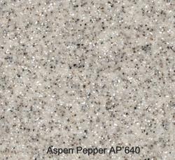 Aspen Pepper