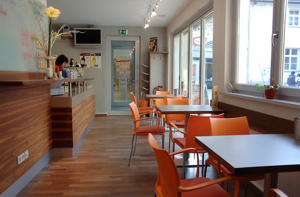 Aerztehaus (71).jpg