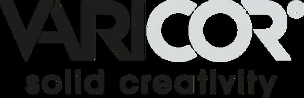 VAR_Logo_schwarz-grau_2020_edited.png
