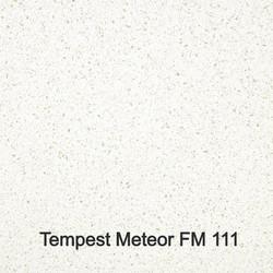 Tempest Meteor