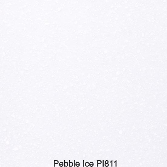 12 mm Staronplatte Pebble Ice PI 811
