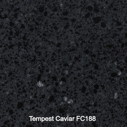 Tempest Caviar