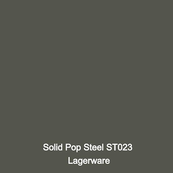12 mm Staronplatte Solid Steel ST 023