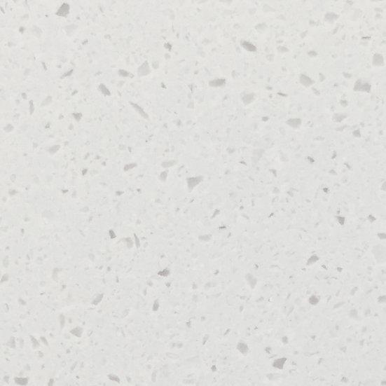 12 mm Staronplatte Aspen Alder AA 625