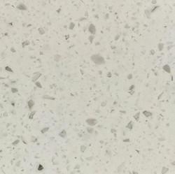 Antartic Snow TS-118_50x50
