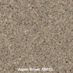 Aspen Brown