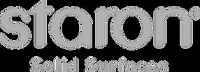 Staron logo grey(transparent)-01.png