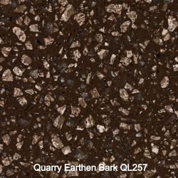 Quarry Earthern Bark