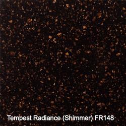 Tempest Radiance (Shimmer)