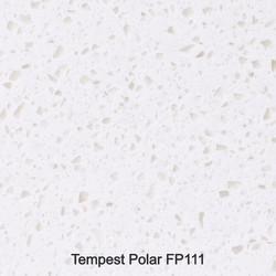 Tempest Polar