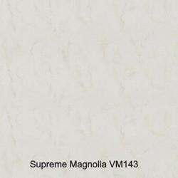 Supreme Magnolia