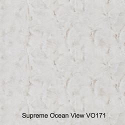 Supreme Ocean View