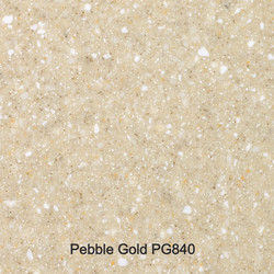 Pebble Gold