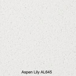 Aspen Lily