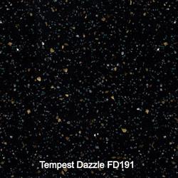 Tempest Dazzle