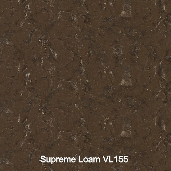 12 mm Staronplatte Supreme Loam VL 155