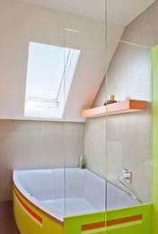 project_10_private_bathroom_Klöpfer_Surfaces_Möbelmanufactur_Anders__(7).jpg