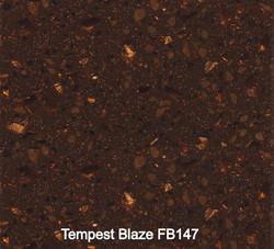 Tempest Blaze