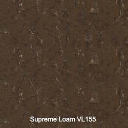 Supreme Loam