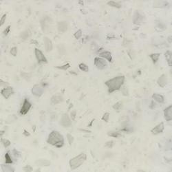 Antartic Ice TS-101_50x50