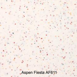 Aspen Fiesta