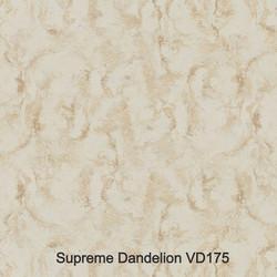 Supreme Dandelion