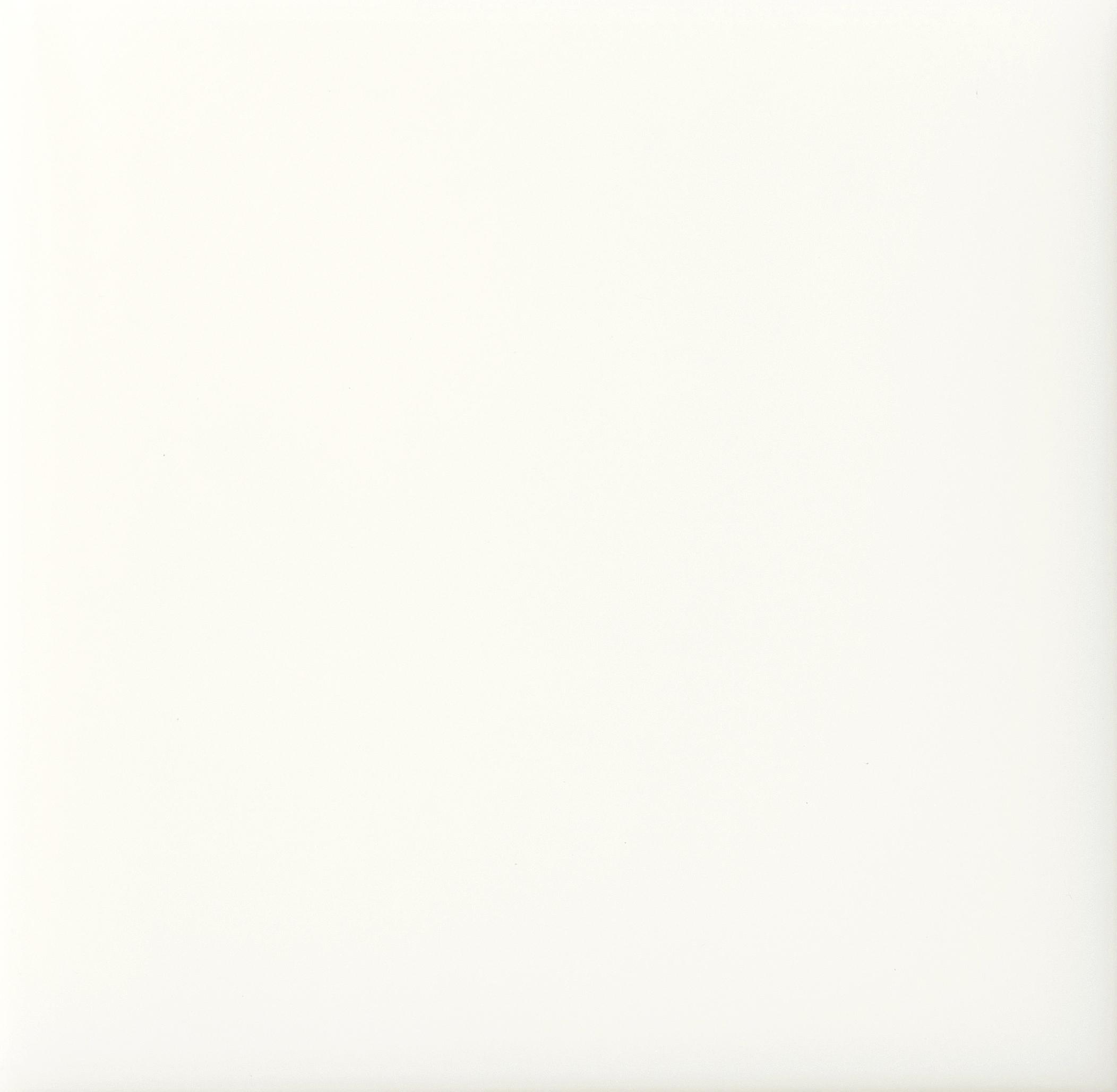 Dazzling White_SD001