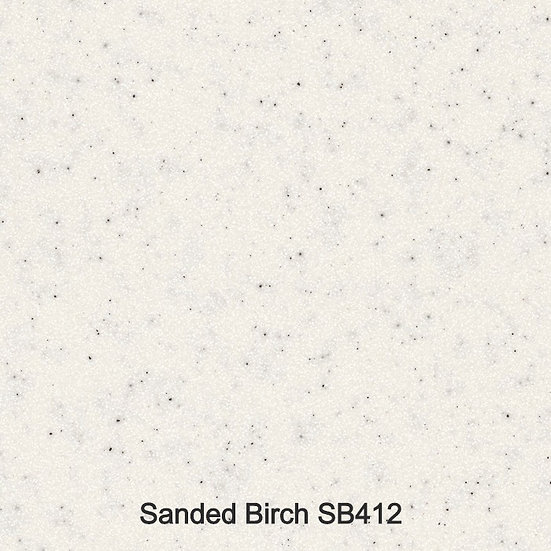 12 mm Staronplatte Sanded Birch SB 412