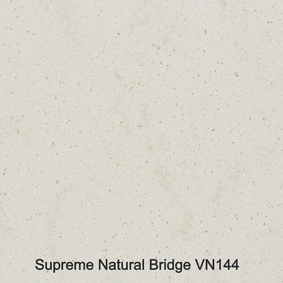 12 mm Staronplatte Supreme Natural Bridge VN 144
