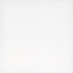 Snow Perl S-203_50x50
