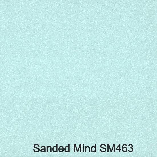 12 mm Staronplatte Sanded Mint SM463