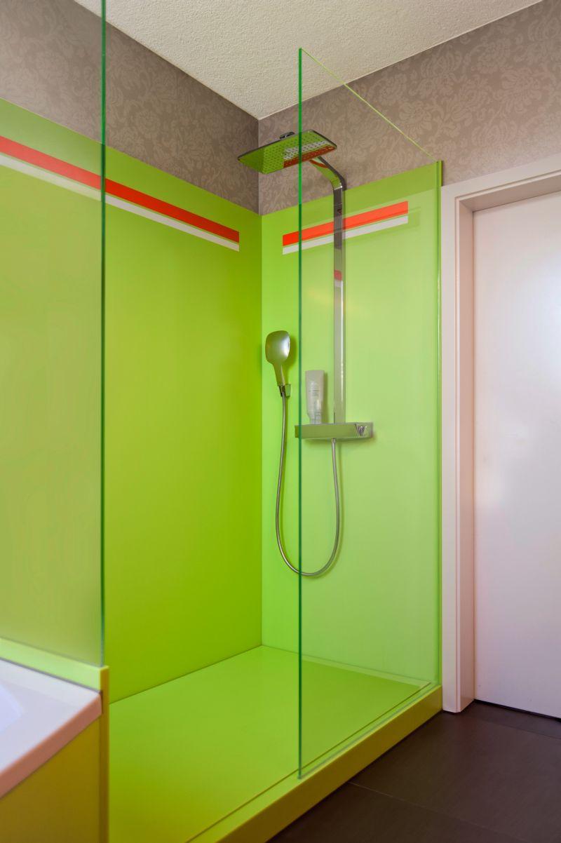 project_10_private_bathroom_Klöpfer_Surf