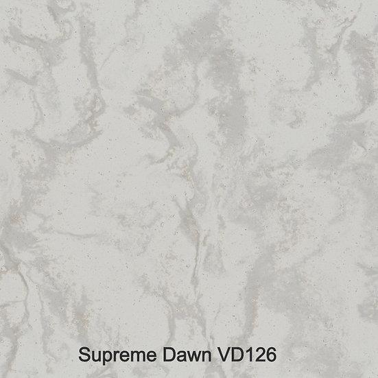 12 mm Staronplatte Supreme Dawn VD 126