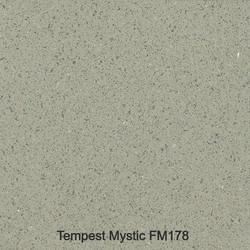 Tempest Mystic