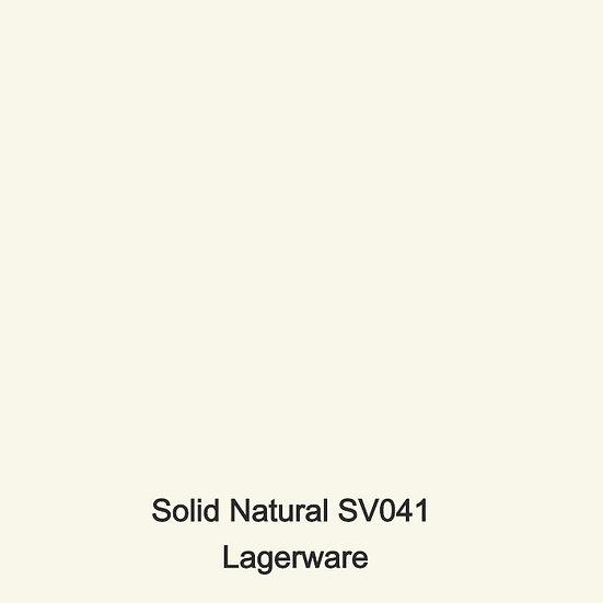 12 mm Staronplatte Solid Natural SV 041