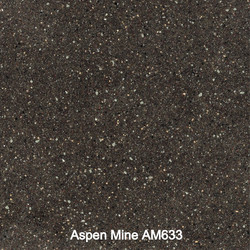 Aspen Mine