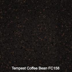 Tempst Coffee Bean