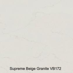 Supreme Beige Granite