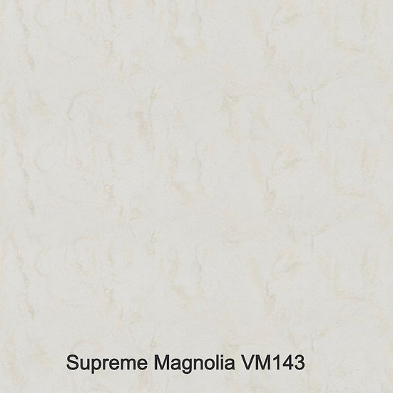 12 mm Staronplatte Supreme Magnolia VM 143