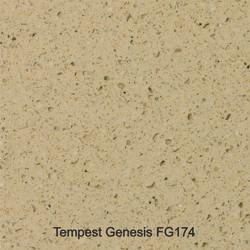 Tempest Genesis