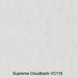 Supreme Cloudbank