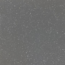 Grey Pearl S-216_50x50