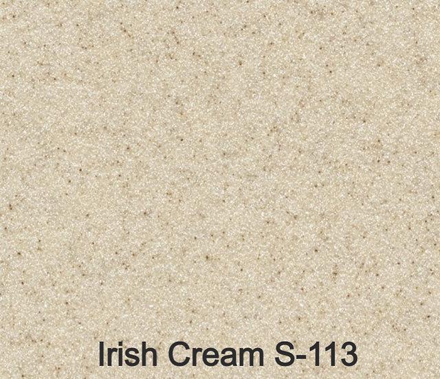 Irish Cream S-113