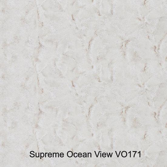 12 mm Staronplatte Supreme Ocean View VO 171