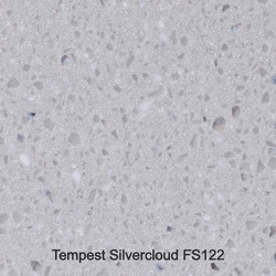 Tempest Silvercloud