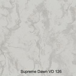 Supreme Dawn