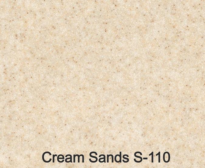 Cream Sands S-110